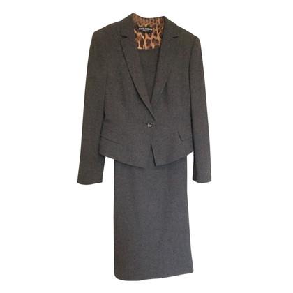 Dolce & Gabbana tailleur