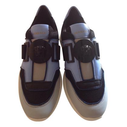 Versace sportschoenen