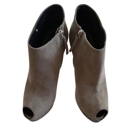 Giuseppe Zanotti Giuseppe Zanotti boots