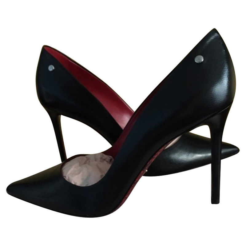 Chaussures - Courts Paciotti Cesare 4sQGrXKN1
