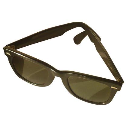 """Ray Ban Sonnenbrille """"Wayfarer"""""""