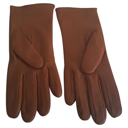 Roeckl gants