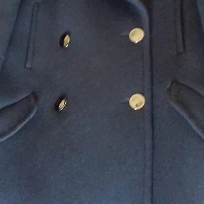 Max & Co cappotto doppio petto