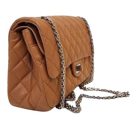 Chanel Chanel reissue bag