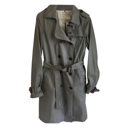 Maison Scotch Trenchcoat
