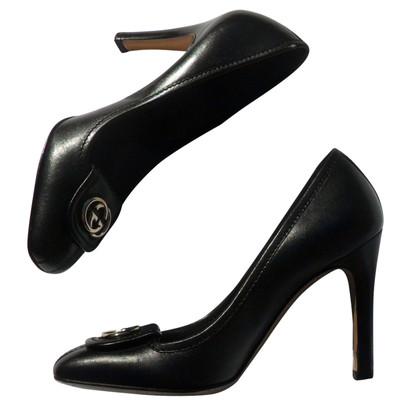 Gucci gucci gg shoes