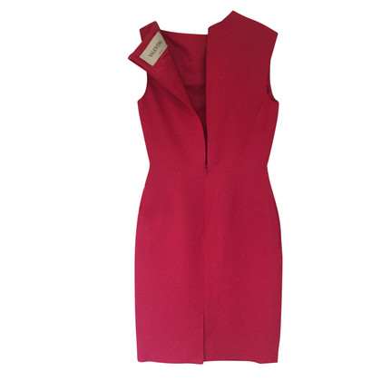 Valentino Kleid in Rosa