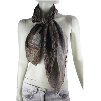 Escada Silk foulard