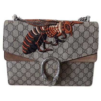 """Gucci """"Dionysus"""" bag"""