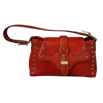 Michael Kors Leather handbag