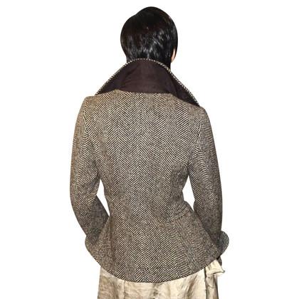 Céline giacca erica