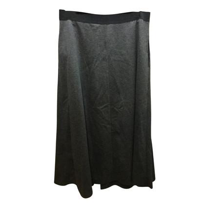 Max Mara maxiskirt