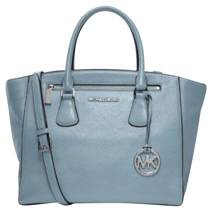 "Michael Kors ""Sophie Bag"""