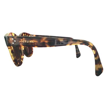 Céline occhiali da sole
