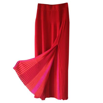 Sonia Rykiel Long skirt with split
