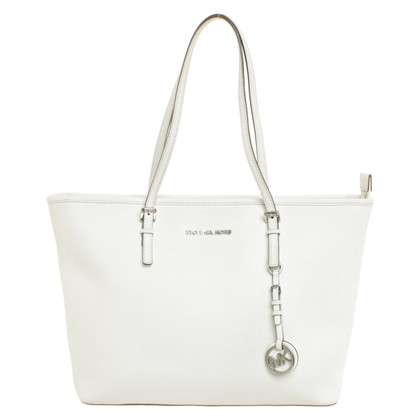 "Michael Kors ""Jet Set Travel Tote"""