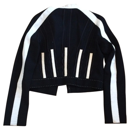 Chloé Short jacket
