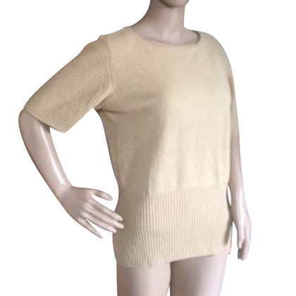 Escada Great cashmere sweater