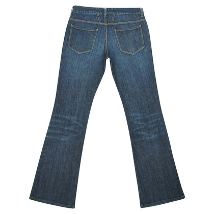 Closed bootcut jeans
