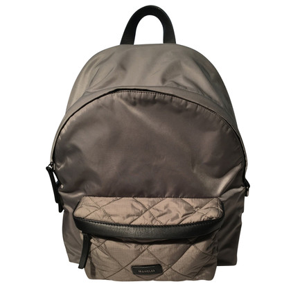 Moncler Monicker backpack