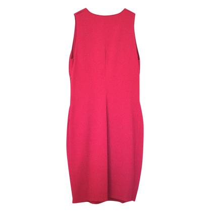 Valentino Kleid in Rot