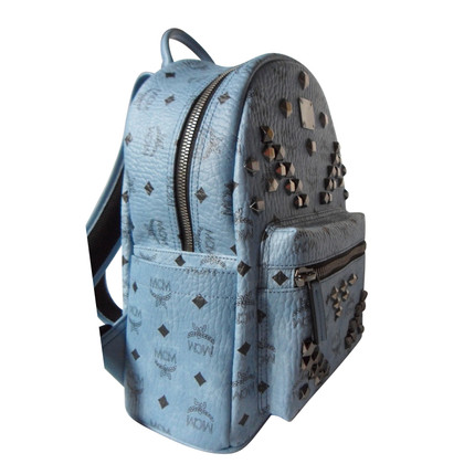"MCM ""Stark Backpack Small"""
