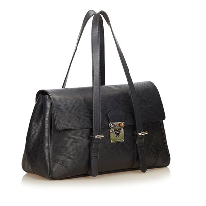 Louis Vuitton Epi Segur MM