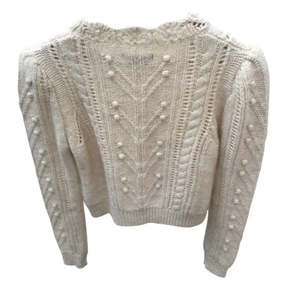 Isabel Marant Woollen Sweater