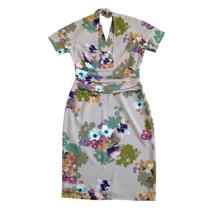 Etro Dress door Etro, Maat 38