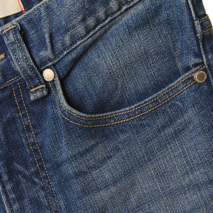 Marc by Marc Jacobs Jeans con gambe svasate