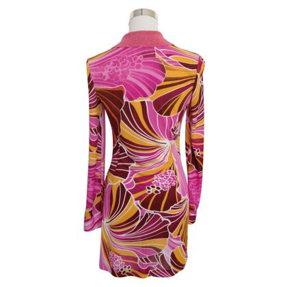 D&G Dress by Dolce & Gabbana, size 34