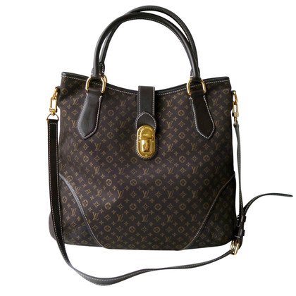"Louis Vuitton Tasche ""Elegie"""