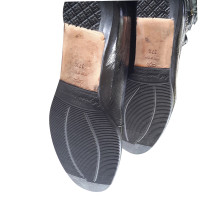 Jimmy Choo bottes