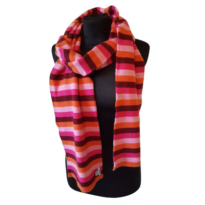 Malo Malo kasjmier sjaal