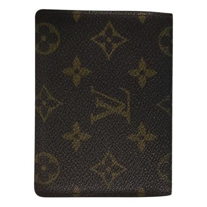 Louis Vuitton Kredietkaart