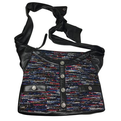 Chanel Chanel Girl Bag