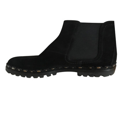 Car Shoe Stiefel