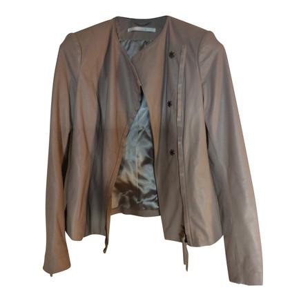 Schumacher Leather jacket in size M