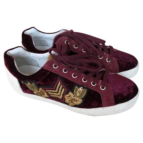 Ash scarpe da ginnastica - Second Hand Ash scarpe da ginnastica buy ...