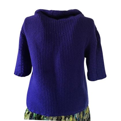 Emilio Pucci Sweater