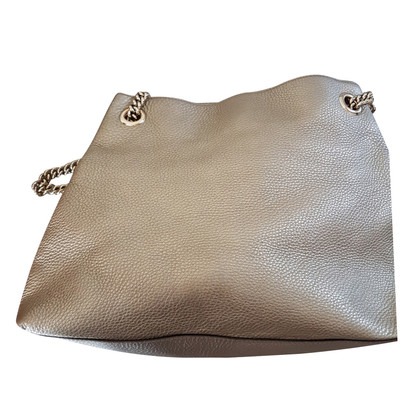 Gucci Gucci soho bag