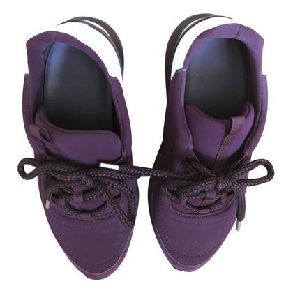 Hermès Chaussures de sport, Collection 2017