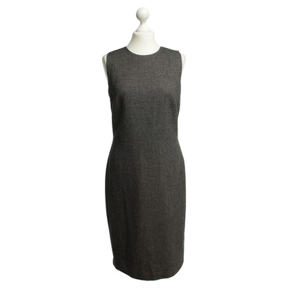 Ralph Lauren Sheath dress made of wool/silk