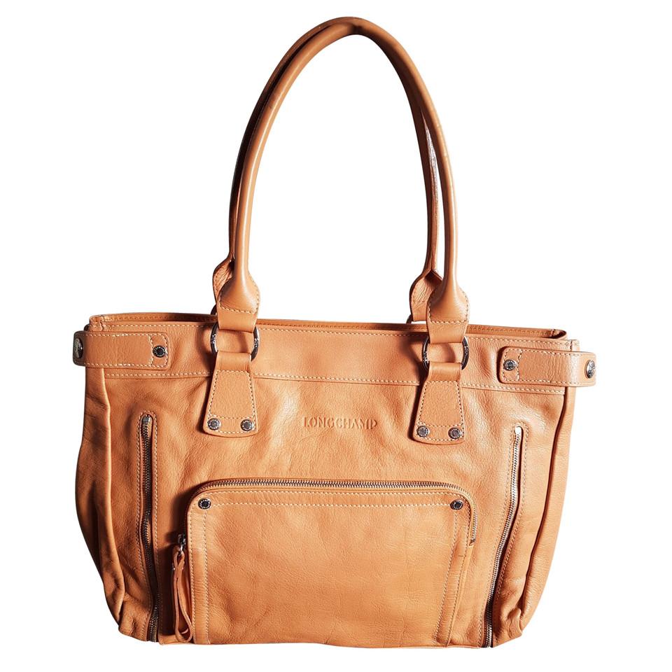 longchamp handtasche second hand longchamp handtasche. Black Bedroom Furniture Sets. Home Design Ideas