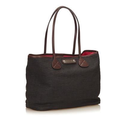 Céline Fiber Tote Bag