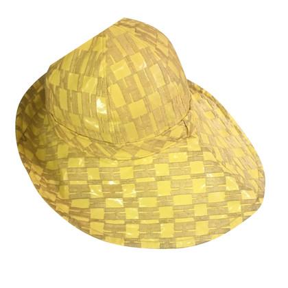 Hermès Cappello da pioggia
