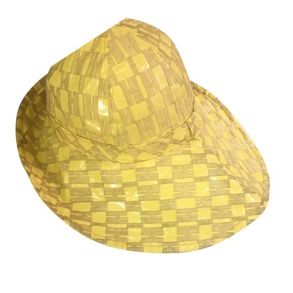 Hermès Rain hat