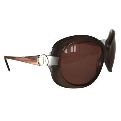 JOOP! sunglasses
