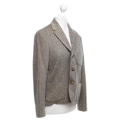 Polo Ralph Lauren Blazer with pattern