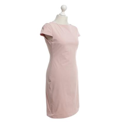 Strenesse Kleid in Rosa